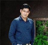 Pranav Kalantri