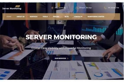 24x7server-monitoring3