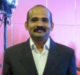 Abhijit Ahirrao