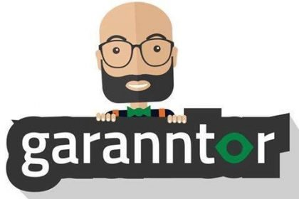 garanntor-logo