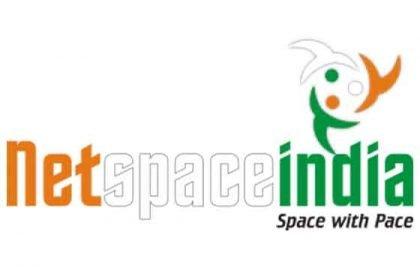 netspaceindia