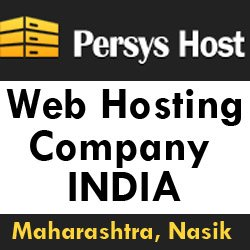 persys-host1